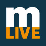 West Michigan Partnership for Children Featured on Mlive