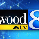 West Michigan Partnership for Children Featured on WOODtv8!