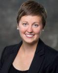 Kate Behrens