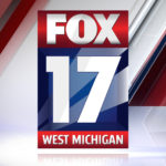 """Kristyn Peck speaks on FOX17: """"don't give to WMPC this holiday season""""!"""