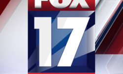 Ellie Galas on Fox 17