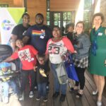 WMPC works to reunite foster kids with their families