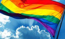 A.L.L.Y Project Press Release: Grand Rapids Community Foundation's LGBTQ+ fund