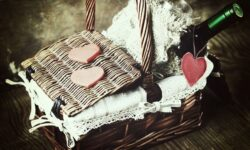 WZZM 13 - Kent County foster families to receive free meals for Valentine's Day