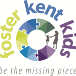 """Foster Kent Kids Launches """"Count Me In"""" Campaign"""